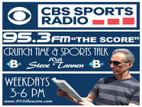 Steve Mims Interview 1-12-18