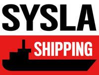 Sysla Shipping 18: - Vi er godt fornøyd med ratene, slik verden ser ut i dag