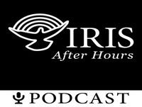 Iris Global After Hours - Episode 40 - Winnie Banov