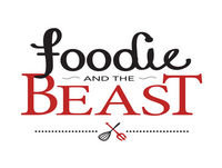 Foodie and the Beast - Feb. 18, 2018