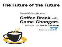The Future of the Future 03/20/18
