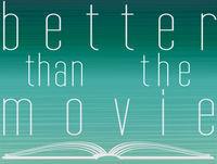 EPISODE SIXTY-THREE: My Book, Yo Book. Everybody Book