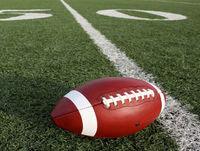 E-56 - #NFLTuesday #NFLGFADRAFT - Wir draften die Top 10!