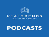 The State of Technology in Real Estate With Steve Murray