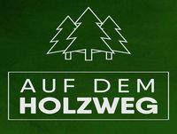 AdH051: Totenblume (Sonderfolge Volta Basel)