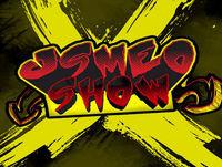 QUIZ x SMEO x FOUCAULT (J-Smeo Show 14/09/2017)