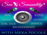 Sex and Sensuality® : Polyamory in dating and relationships!