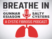 Breathe In #11 - Nutritional Care
