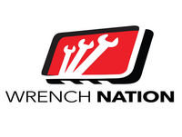#099: Latest Used Car Scams - Wrench Nation - Car Talk Radio Show