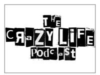 The Crazy Life 122 - Self Sabotage