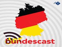 #1 De kracht van het Duitse politieke midden