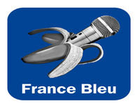 L'humour de France Bleu Azur