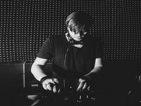 Skober Live Studio Mix #038