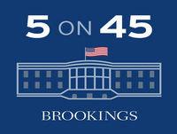 On the inaugural U.S.-China Comprehensive Economic Dialogue