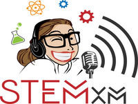 STEMxm 17: Municipal Wastewater Operations & Treatment Process Design with Stacy Passaro