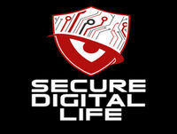 Secure Digital Life #35 - Packet Sniffing
