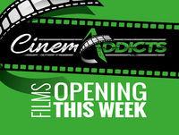 Week 65: Donnie Darko Anniversary, Live Cargo & The Blackcoat's Daughter