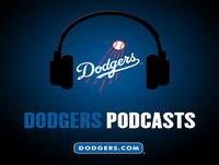 1/10/17: MLB.com Extras | Los Angeles Dodgers