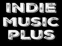 IndieMusicLIVE!75 - Bennett Hughes, Sol-Planet, Royal Ruckus, P Da Great, Abby K