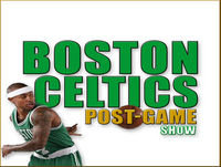 Post Game: Celtics @ Heat Nov. 22 | Kyrie Irving | Dion Waiters | NBA