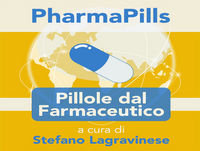 Pharmapills puntata n.36. Amsterdam sarà la nuova sede dell'EMA, Milano perde al sorteggio finale