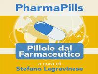 "Pharmapills puntata n.56. Le aziende pharma nei ""Reputation awards 2018"""