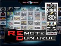 Remote Control - Take 5 - NBC - This Is Us