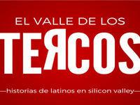 Cómo funciona Silicon Valley: Lecciones de primera mano de sus protagonistas