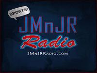 The Joe Mays & J-Raff Show: Episode 246 - 2017 NFL Week 7 Recap