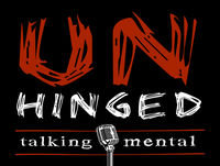 Unhinged Episode #040: The Road To Now