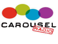 Carousel Radio Bitesize- Fact or Fib: Food