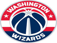 Wizards Take Season Opener and Special Guest Kara Lawson