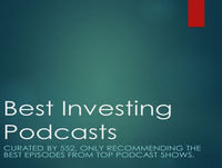 Follow the Money Weekly Radio: The Power of Diversification