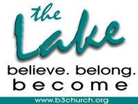 I Love My Church - Believe