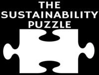 Failing At Sustainability 009