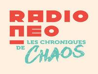 Chaos Phonique 19.03.18 | [REPLAY] | Les Chroniques de Chaos