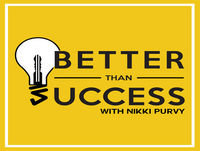 #65: 3 Things That Hold Entrepreneurs Back From Success
