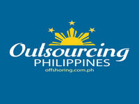 EP08 - Outsourcing and Offshoring Philippines