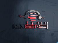 MixSensei in Session Bootleg Mix Vol 3