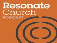 Forgiveness and Reconciliation