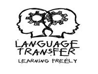 Complete Swahili, Track 69 - Language Transfer, The Thinking Method