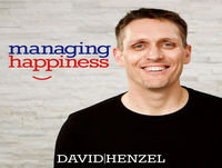 EP. 8: How Dan Golden, Founder of Be Found Online, is Managing Happiness