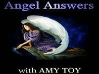 Angel Answers, March 19, 2018