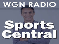 Sports Central, 04.24.18: A Conversation with Terry Boers