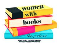 Chapter 10: Laura von Holt/ Madame de Boudoir talks Mermaids, Freak Flags and Blue Aliens