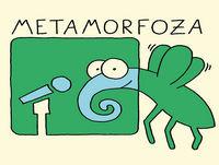 Metamorfoza 044: Iskanje ?loveške ribice z okoljsko DNA