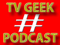 Ep 30: Favorite TV of All Time Part 2