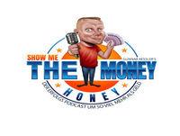 011 - Geld verdienen im Internet ohne eigenes Produkt oder Webseite - So funktioniert Affiliate Marketing