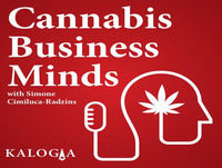 E27: THIS Is How You Should Run A Dispensary!