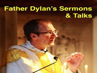 Vocations & the Parish, 4th Sun Easter